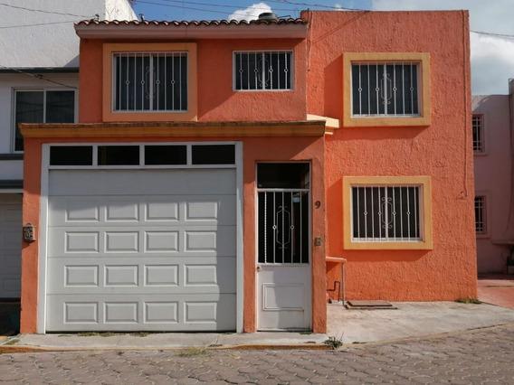 Casa - Mirasol