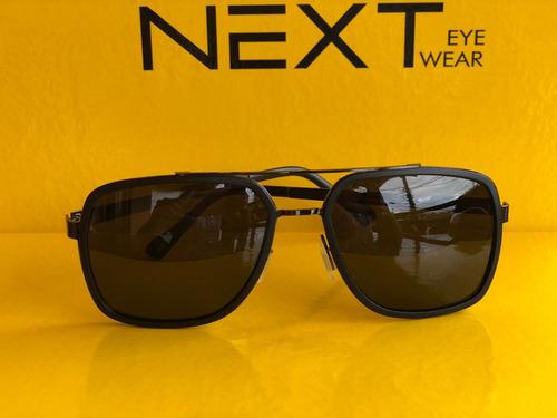 Next Eyewear