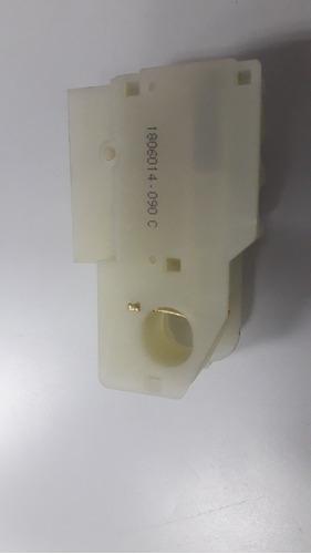 Interruptor Luz De Freno 3 Pines Blazer/silverado *