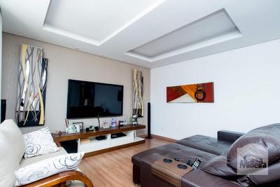 Casa 5 Quartos No Santa Lucia À Venda - Cod: 226000 - 226000