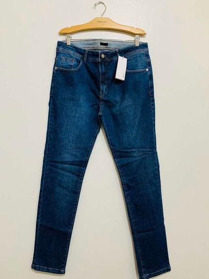 Calça Jeans Osklen Original