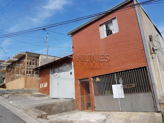 Casa - Ref: 591041