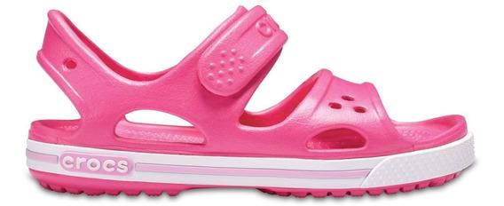 Crocs - Crocband Ii Sandal
