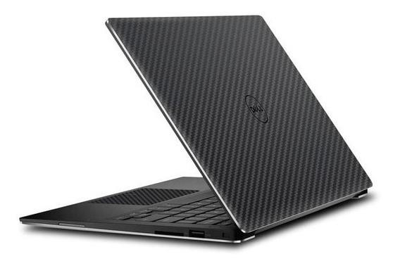 Adesivo Vinil Skin Notebook Dell 15-3567 Tampa+parte Interna