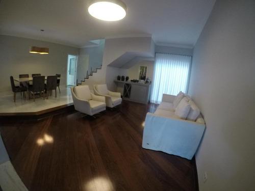 Casa À Venda, 441 M² Por R$ 1.700.000,00 - Jardim Colina - Americana/sp - Ca0931