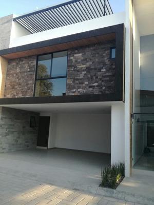 Bonito Conjunto De 6 Casas En La Colonia Bugambilias