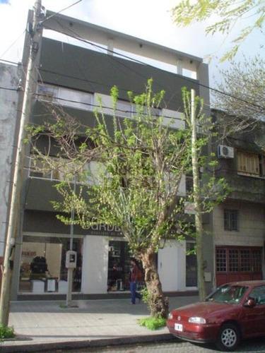 Oficina En Venta En Diag 73/46 Y 47 La Plata - Alberto Dacal Propiedades