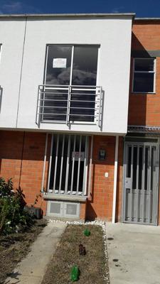 Venta Excelente Casa Sector Villa Verde Pereira