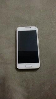 Samsung S5 Mini Dual 16gb