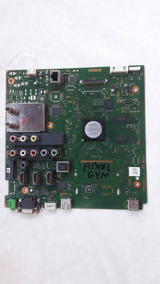 Placa Principla Sony Kdl 40cx 525