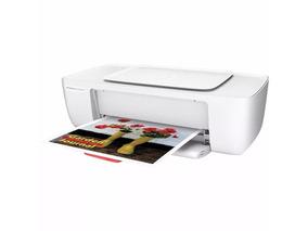 Impressora Hp 1115
