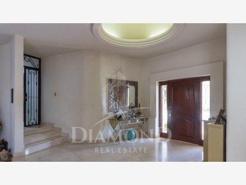 Casa Sola En Venta El Cid Residencia Con Alberca Propia 800 M2 Terreno