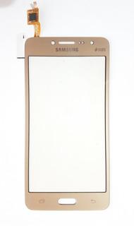 Touch Samsung Grand Prime Plus G532 G532m Envio Gratis G532h
