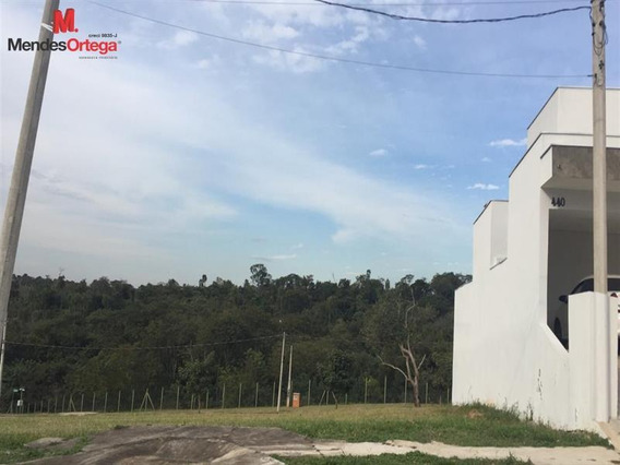 Sorocaba - Ibiti Reserva - 87065