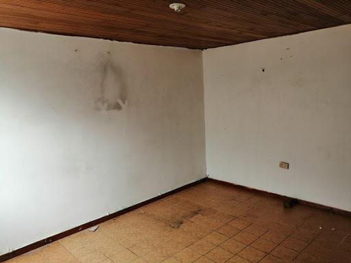 Casas En Venta Villa Del Rio 2790-21444
