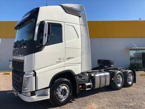 Volvo Fh 12 460 L