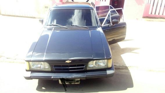 Chevrolet Opala 4.1