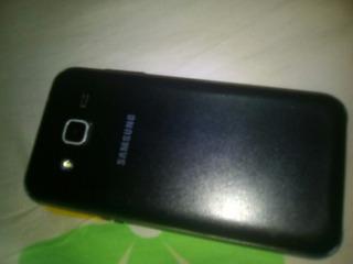 Samsun Galaxy J2
