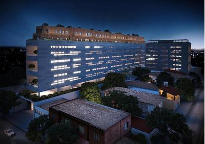 Sala Para Alugar, 136 M² Por R$ 13.600/mês - Pinheiros - São Paulo/sp - Sa5438