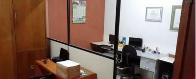 Alquilo Oficinas En Asuncion Zona Mariscal Lopez Cod 2728
