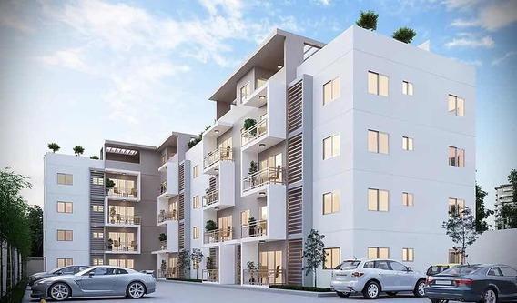 Apartamentos En Ventas Próximos A La Avenida España