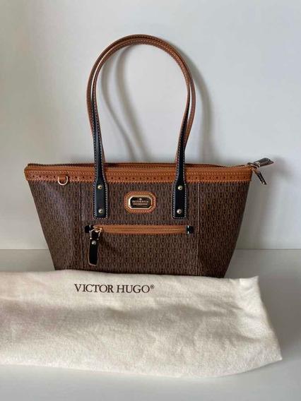 Bolsa Victor Hugo Original