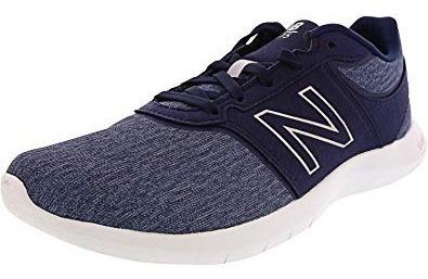 Zapatos Originales New Balance Traigos De Usa Precio Oferta
