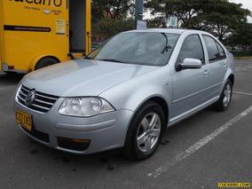 Volkswagen Jetta Trendline At 2000cc