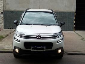 Citroën C3 Aircross Feel Mt Vti 115