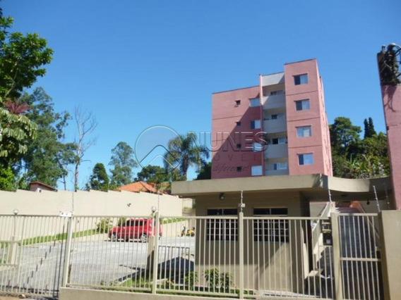 Apartamento - Ref: 648071