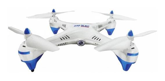 Drone Quadricópitero Mega Sky Pro - Polibrinq 1065dn