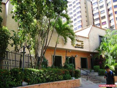 Código: 382103 Cómodo Apartamento Amoblado En Res. Balcones