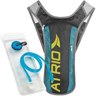 Mochila Camelbeck Hidratação Térmica Bike + Bolsa Água 1,5 L