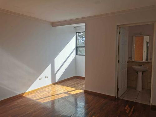 Imagen 1 de 4 de Rento Apartamento Zona 14 La Villa