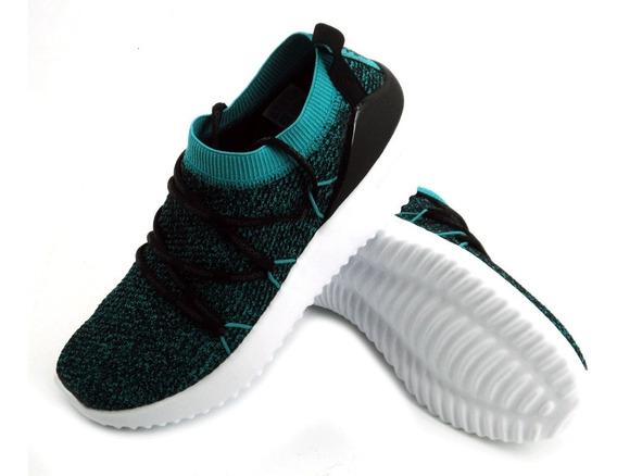 Zapatillas adidas Ultimamotion Mujer Running B96475 Eezap