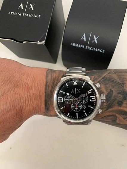 Relógios Armani Exchange 100% Original! Pronta Entrega ! Top