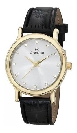 Relógio Champion Feminino Quartz Ch22733