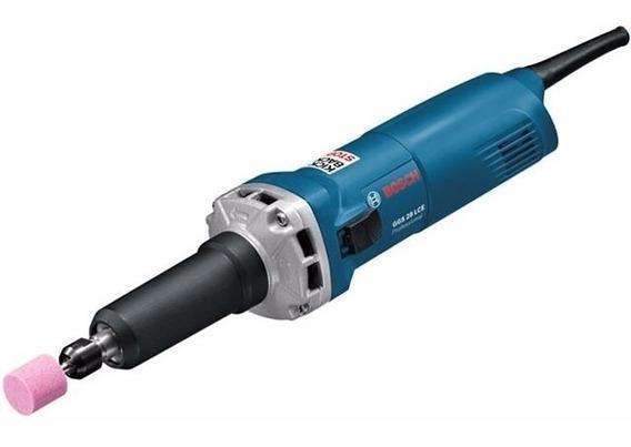 Rectificador Ggs 28 Lce 06012211g0 Bosch