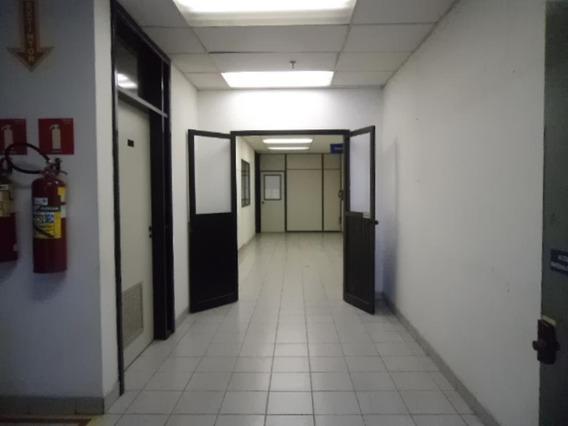 Galpão Ótima Construção, Excelente Localização Acesso Fácil A Sbc!!! - Ga0089