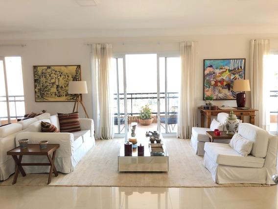 Apartamento (tipo - Padrao) 4 Dormitórios/suite, Cozinha Planejada, Portaria 24hs, Lazer, Espaço Gourmet, Salão De Festa, Salão De Jogos, Elevador, Em Condomínio Fechado - 62248veiuu