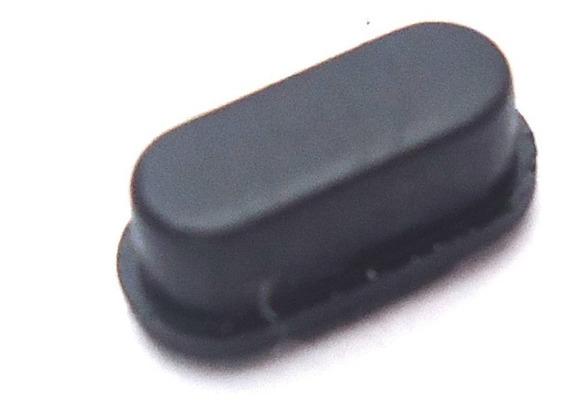 Tecla Botão Power Liga E Desliga Tablet Qbex Modelo Tx126