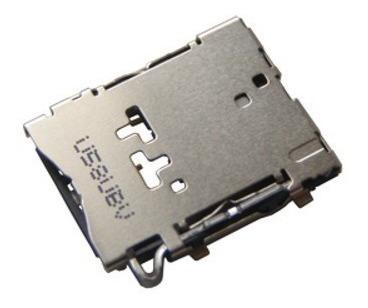 9095lsa Lector Sim Card Samsung A5 X2 Unidad