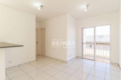 Imagem 1 de 30 de Apartamento Com 2 Quartos À Venda, 48 M² Por R$ 161.000 - Vargem Grande Paulista  - Vargem Grande Paulista/sp - Ap0606