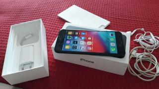 Celular I Phone 7 Plus 128 Gb