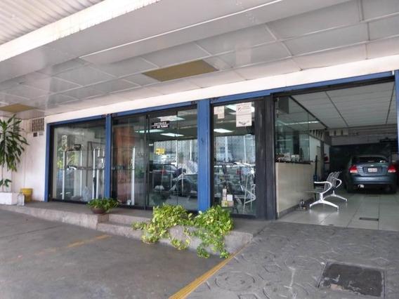 Local En Venta Mls #19-12693 José M Rodríguez 04241026959.
