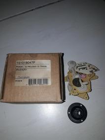 Conjunto Relogio 1d - Mostrador Translucido 151018047f