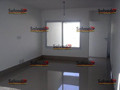 Casa Sobrado Novo Para Venda, 3 Dormitório(s) - 910