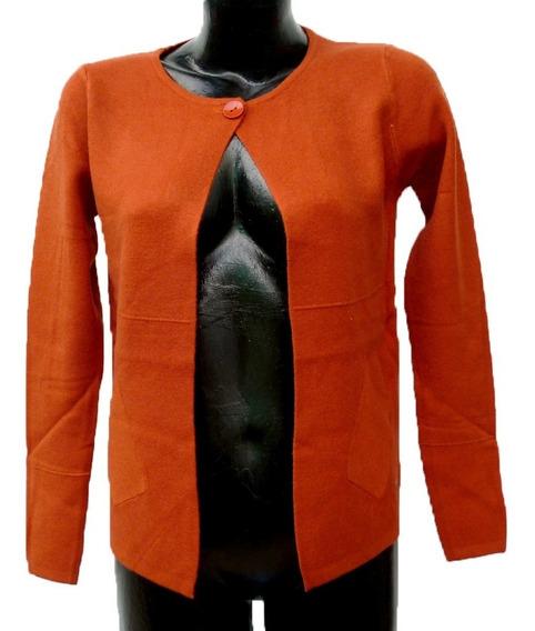 Suéter Formal Para Dama Envío Gratis