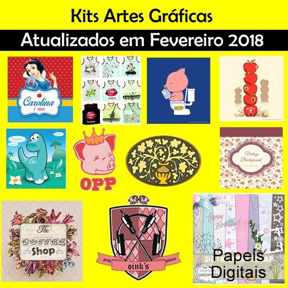 Artes Sublimação Canecas Camisetas De Estampas Vintage Retrô