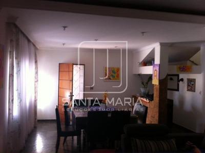 Casa (sobrado Na Rua) 4 Dormitórios/suite, Cozinha Planejada - 3570ve